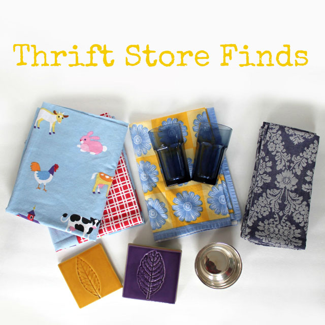 thrift-store-finds-loulou-toronto