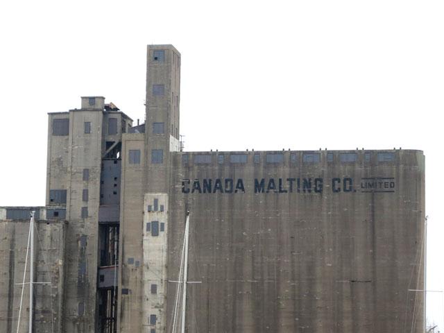 canada-malting-co-silos-toronto