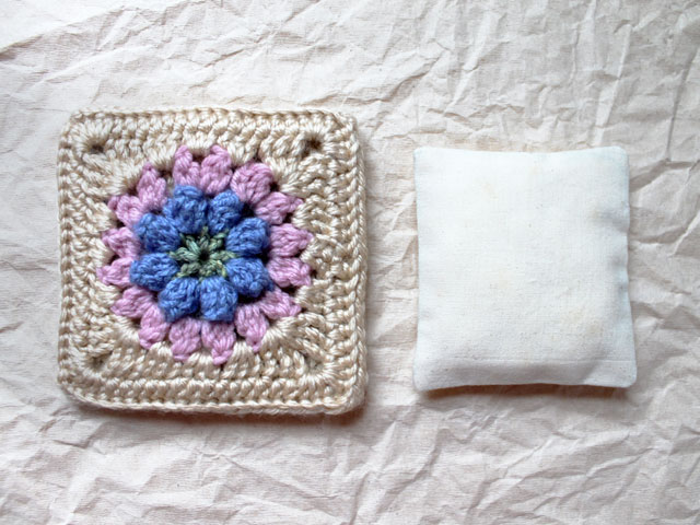 diy-everlasting-sachet-you-add-scent-essential-oil-or-perfume-plus-cover-of-your-choice