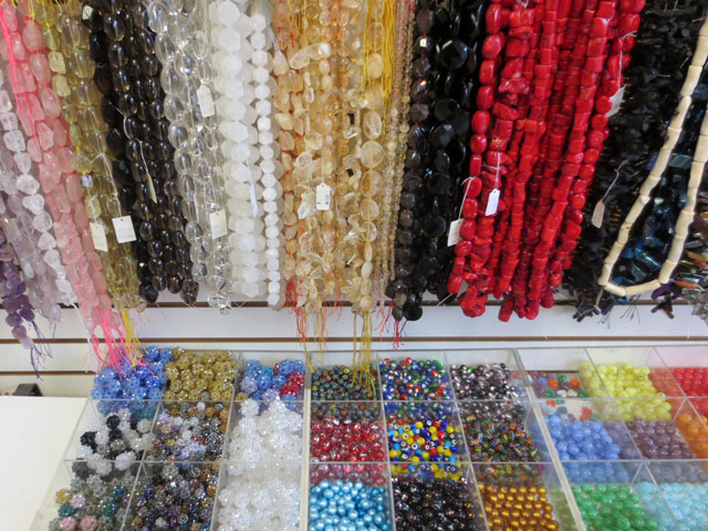 glass-beads-at-hi-beads-queen-street-west-toronto