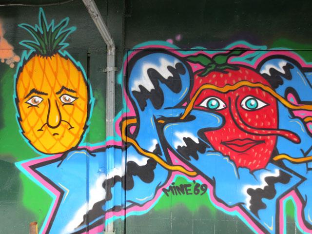 grafitti-kensington-market-fruit-faces