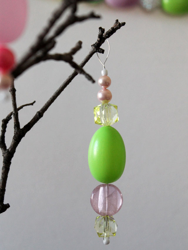 handmade-hanging-ornament-easter-decoration-how-to