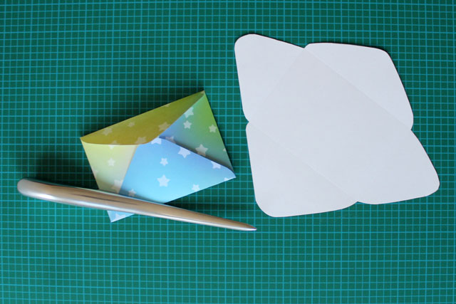 how-to-make-small-envelopes