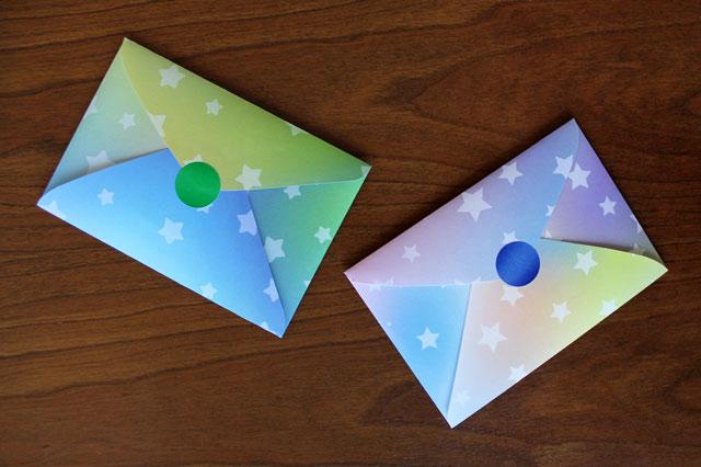 small-handmade-envelopes
