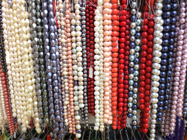 strings-of-beads-for-sale-at-hi-beads-queen-street-west-toronto