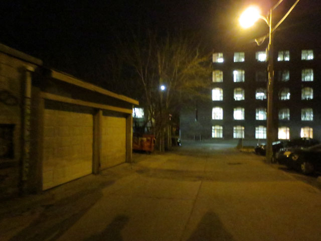 alley-at-night