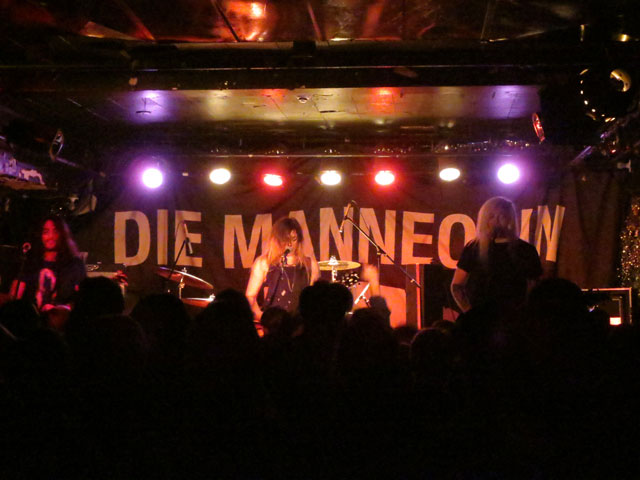 die-mannequin-at-the-horseshoe-april-2015