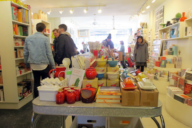 inside-good-egg-shop-toronto-kensington-market