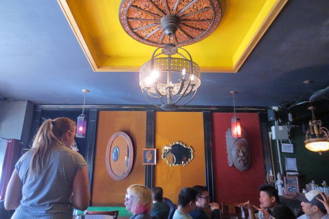 inside-templetons-cafe-kensington-market
