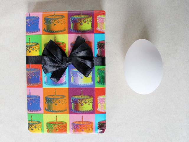 ribbon-bow-shown-with-an-egg-to-see-size