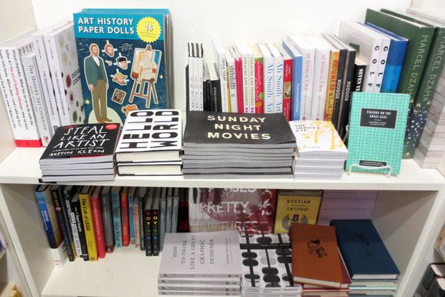 some-books-at-good-egg-in-kensington-market-toronto