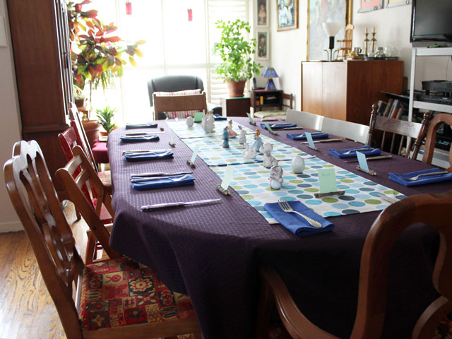 table-set-for-ten-2