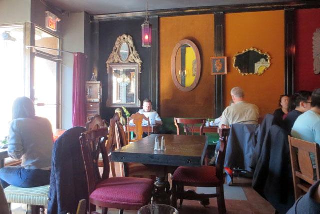 templetons-cafe-kensington-market-toronto