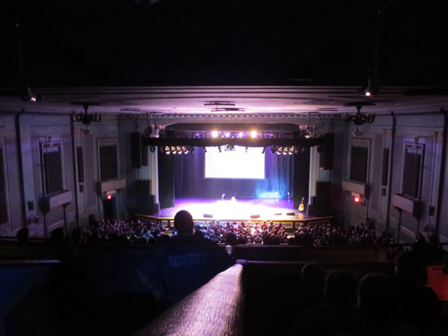 inside-danforth-music-hall-with-seats