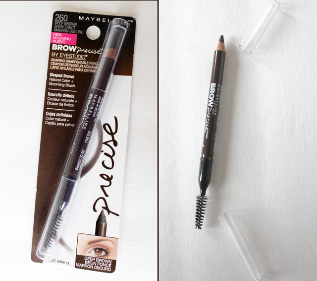 maybelline-brow-precise-pencil