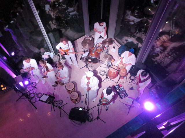 the-band-seen-from-above