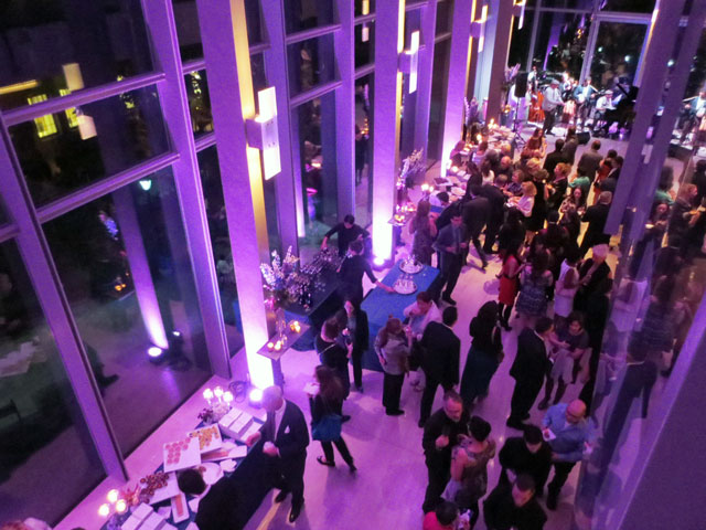 the-royal-occasion-2015-royal-conservatory-of-music-toronto