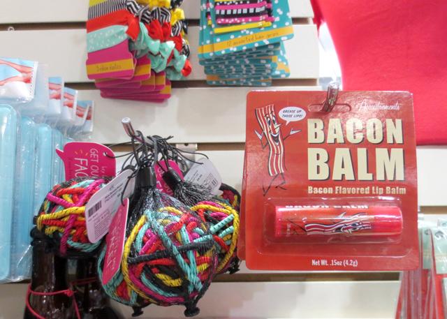 bacon-lip-balm