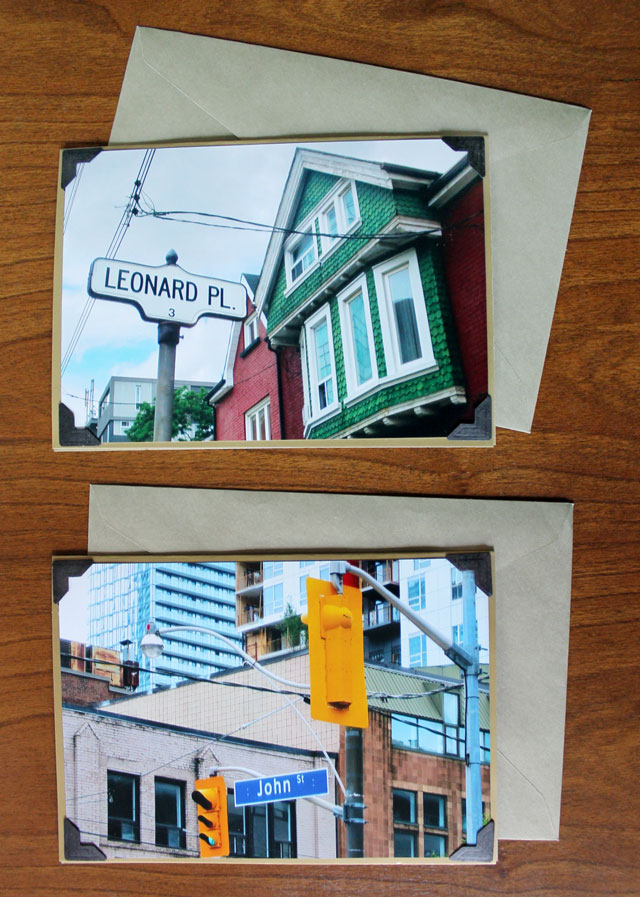 diy-greeting-cards-how-to-make-cards-with-your-own-photographs