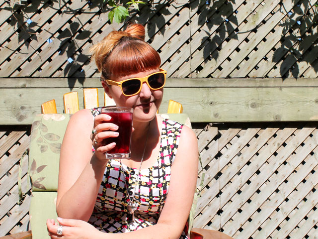 drink-on-the-patio