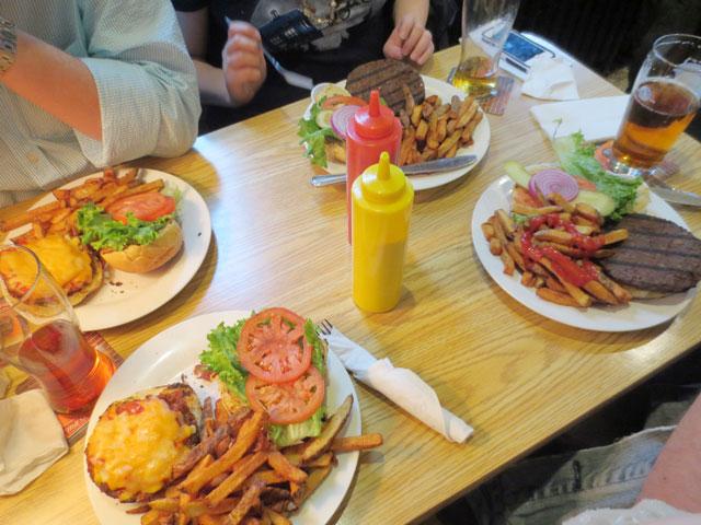 food-at-the-rex-toronto