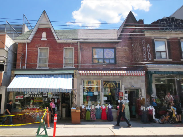 in-kensington-market-homes-and-shops