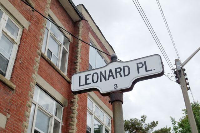 leonard-option-3