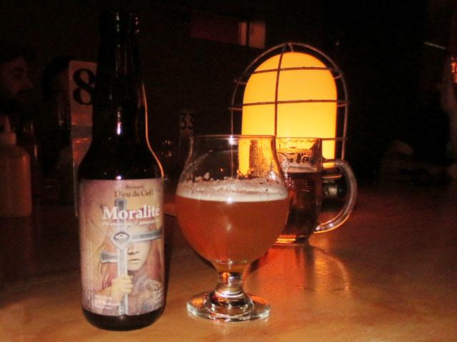 moralite-beer-served-at-wvrst-in-toronto