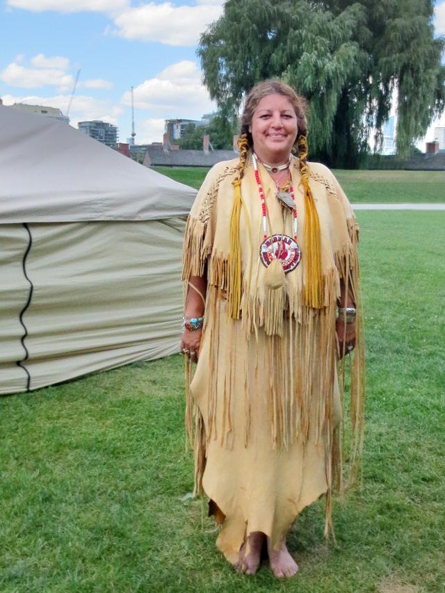aboriginal-pavilion-cultural-village-guide