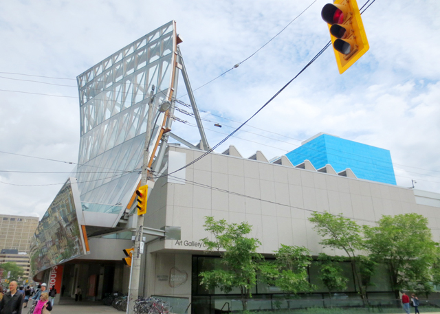 art-gallery-of-ontario-ago-toronto-seen-from-the-west