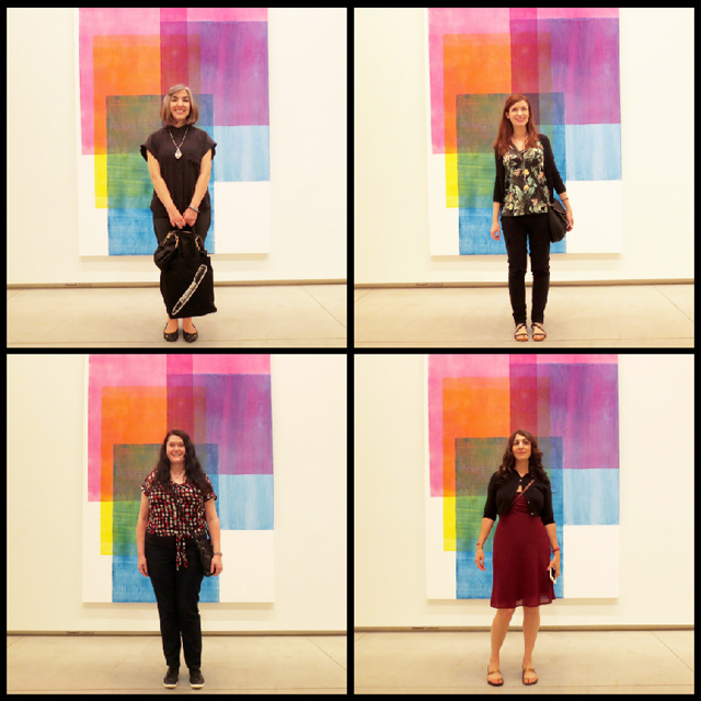 four-of-us-in-front-of-painting