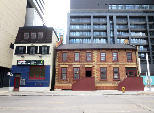 historic-buildings-on-john-street-toronto-that-were-moved-further-south-from-106-john-street-toronto