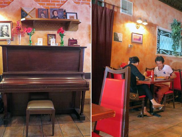 in-chopin-restaurant-roncesvalles-toronto