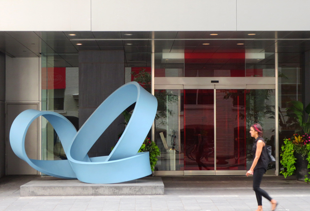 sculpture-called-the-thing-by-james-carl-on-john-street-just-north-of-king-st-w-toronto
