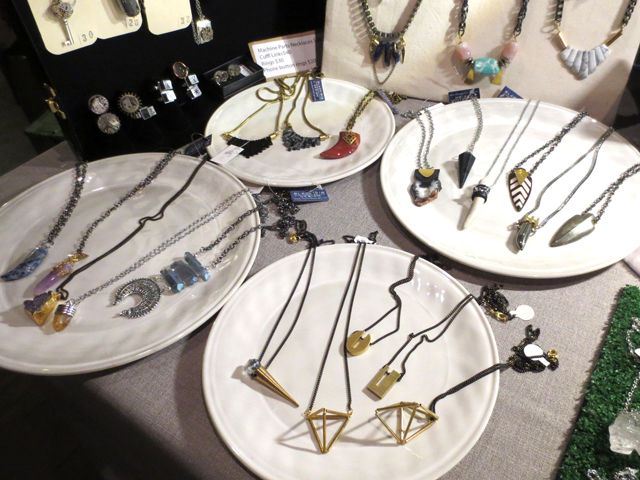 blackiris-design-handmade-jewellery-at-trinity-bellwoods-flea-toronto