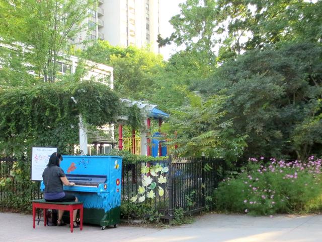 community-piano-near-john-and-stephanie-street