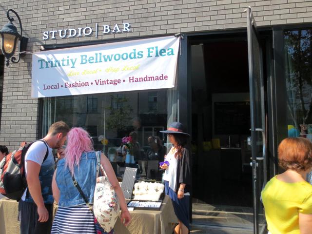 monthly-artisan-and-vintage-market-trinity-bellwoods-flea-toronto
