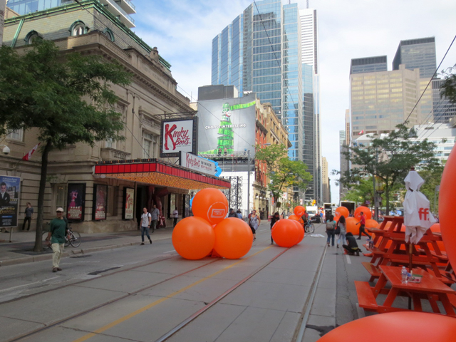 big-balloons-for-tiff-street-festival-king-street-west