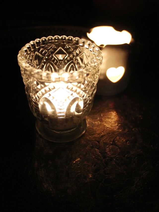 candles-outside-3