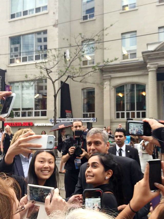 george-clooney-at-tiff-photo-by-donna-elizabeth