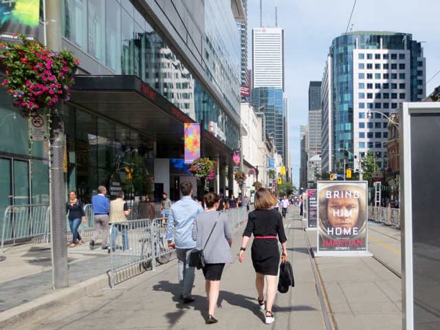 king-street-west-toronto-during-tiff-festival