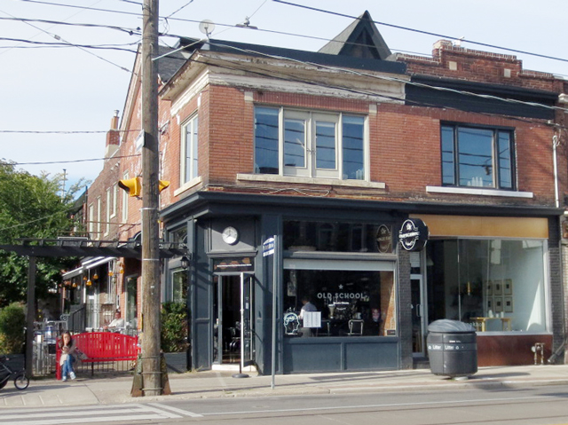 old-school-restaurant-dundas-street-west-and-palmerston-toronto