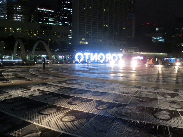 inside-out-face-to-face-to-face-by-JR-art-toronto-nuit-blanche