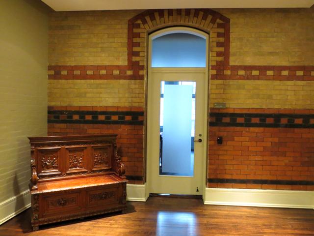 brickwork-detail-inside