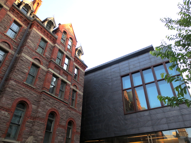 koerner-hall-and-royal-conservatory-of-music