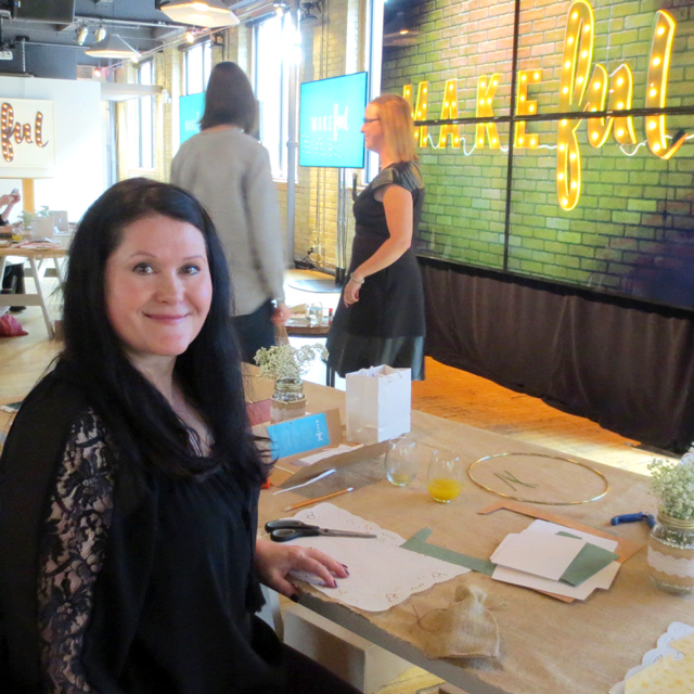 me-at-makeful-event-toronto