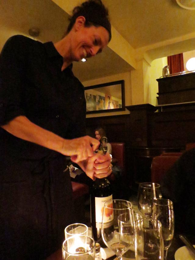 opening-the-wine-select-bistro-toronto