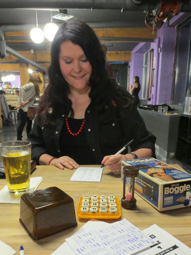playing-boggle-at-snakes-and-lattes-game-cafe-toronto