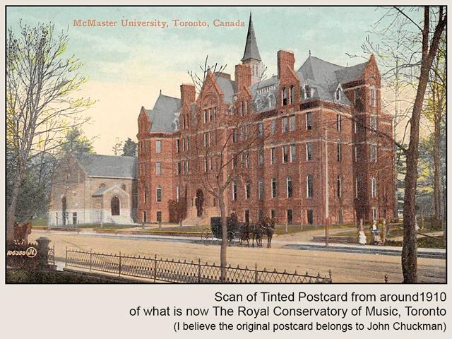 royal-conservatory-of-music-toronto-historic-photograph