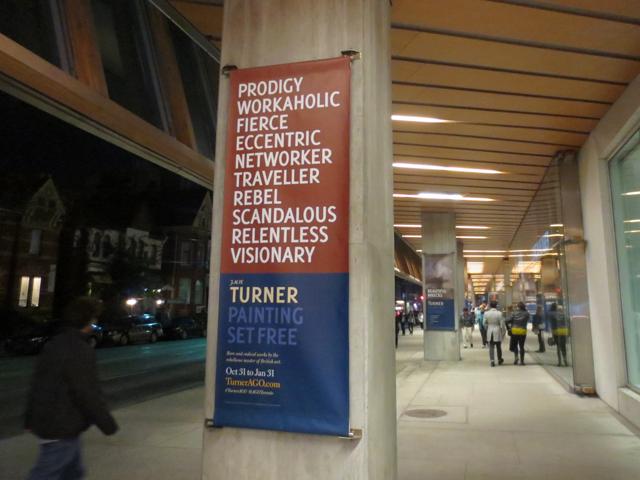 sign-outside-ago-for-jmw-turner-exhibit-toronto